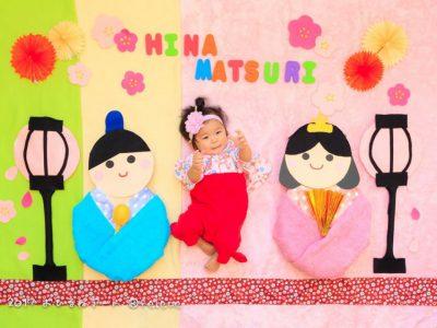 2月おおすすめ講座|ママのためのカルチャースタジオ ママのバ所沢