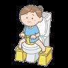 幼稚園前にとりたい?? 【トイレトレーニング】|子どもの才能は無限大!子どもの能力を伸ばす遊び、声かけコラム