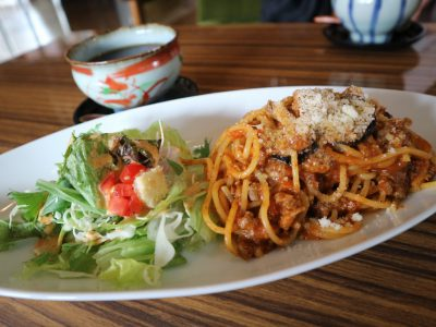 一凛珈琲上尾店|上尾で人気の食事もおすすめのカフェ