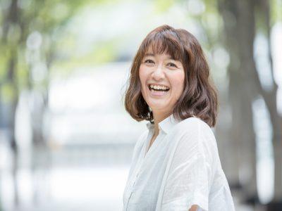 天野 優さん|多彩なママの活動レポート「ままれぽ」