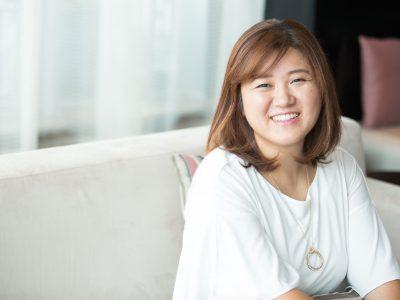 淺田 美由紀さん|多彩なママの活動レポート「ままれぽ」