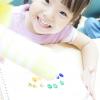 シール遊びは最高の脳育遊び❤|子どもの才能は無限大!子どもの能力を伸ばす遊び、声かけコラム