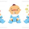 風邪に負けない!免疫力アップの向上方法!!|子どもの才能は無限大!子どもの能力を伸ばす遊び、声かけコラム