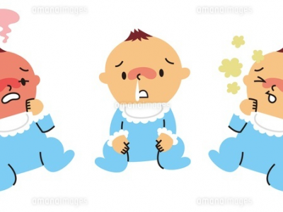 風邪に負けない!免疫力アップの向上方法!! 子どもの才能は無限大!子どもの能力を伸ばす遊び、声かけコラム