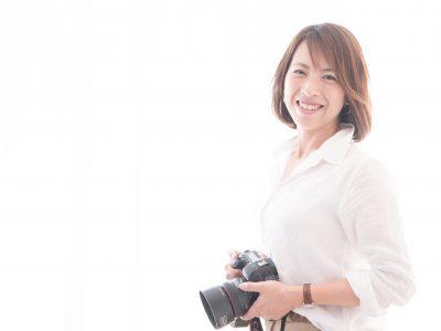 前場 美穂さん|多彩なママの活動レポート「ままれぽ」
