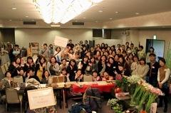 【開催報告】1/24 あげおファミリーフェスタ ご来場ありがとうございました!