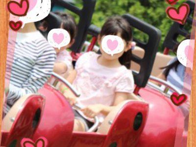 東武動物公園へ行ってきました♪ |  大熊 江美子