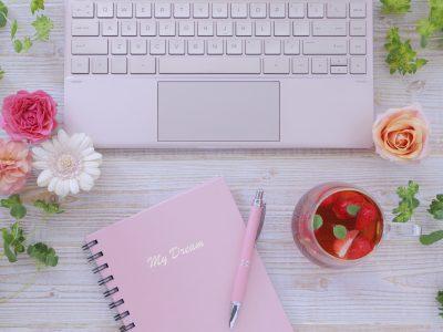 【5/21(火)所沢】WEBツールの使い分けと効果的な活用法 | 好評につき各地で開催!スキルアップセミナー